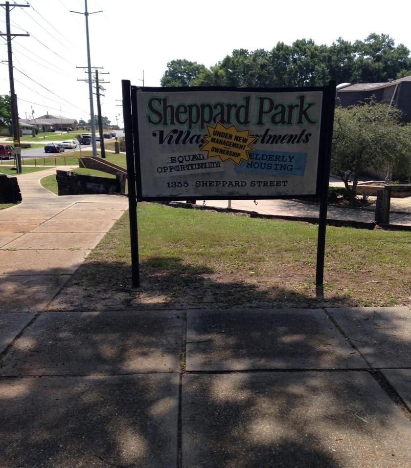 Sheppard Park-1